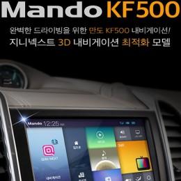 KF700