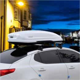 멀티루프박스 / 에너제틱 360