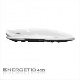 멀티루프박스 / 에너제틱 460