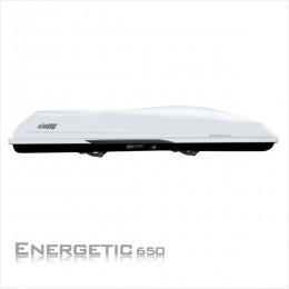 멀티루프박스 / 에너제틱 650